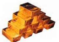 Wholesale Gold Bar Suppliers - Ket Corporation