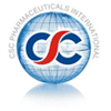 Wholesale Vaccine Suppliers - CSC Pharmaceuticals International
