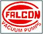 Wholesale Blower Suppliers - Falcon Vacuum Pumps & Systems