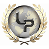 Leon Port International Co. Ltd
