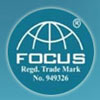 Medical Equipment & Supply Exporters - India Optics & Scientific Works