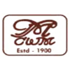 Ceytra ( Pvt) Ltd