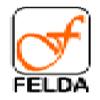 Folba Oil Limited Sdn