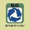 B. D Enterprises - B. D Enterprises