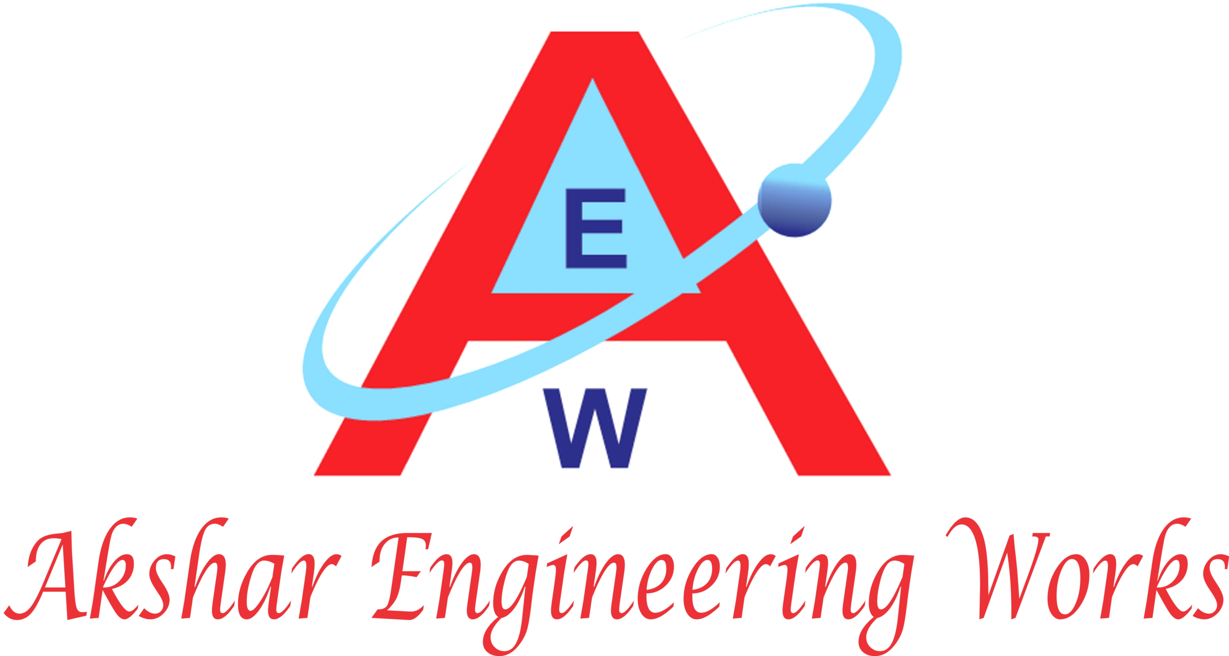 Akshar Engineering Works - Akshar Engineering Works