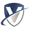 VYG Solutions