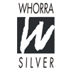 Gifts Items - Whorra Enterprises