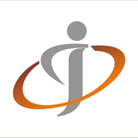 Jetson International
