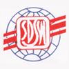 S.d.scientific Works