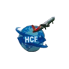 Hetal Clearing & Forwarding - Custom Clearing & Forwarding