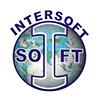 Interchip