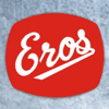 Eros Metal Works (p) Ltd.