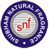 Shubham Natural Fragrances