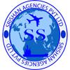 Srishan Agencies Pvt Ltd