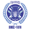 Federal Agro Commodities Exchange & Supply Corporation Of India