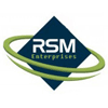Rsm Enterprises