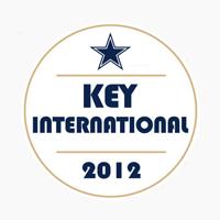 KEY International