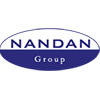Ladders - M/s. Nandan Ground Support Equipment Pvt. L