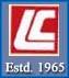 L. Chhota Lal & Company