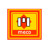 Industrial Shafts - Meco Transmission & Engineers