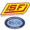Simran Flowtech Industries