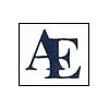 Auriga Elastomers Pvt. Ltd.