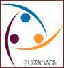 Wholesale Gemstone Bead Suppliers - Fuzion's