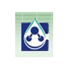 Sewage Treatment Plant Manufacturers - Chemtronics Technologies (i) Pvt. Ltd.