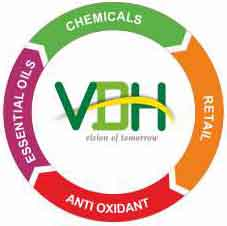Acid Manufacturers - Vdh Organics Pvt. Ltd.