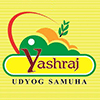 Agro Product Importers - Yashraj Agro Products & Research Centre