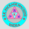 Corrugated Machine Manufacturers - S. K. PACKAGE MACHINE