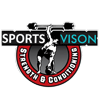Fitness Equipment Manufacturers - Sportsvison