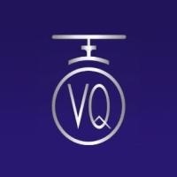 Valvequip Engineering Corporation
