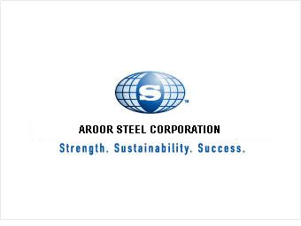 Stainless Steel Kitchenware Exporters - Aroor Steel Corporation