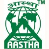 Wholesale Blower Suppliers - Aastha Enviro Systems Pvt. Ltd.