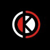 Pipe Manufacturers - Kcd International