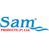 Sam Products Pvt. Ltd. - Sam Products Pvt. Ltd.