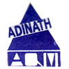 M/s. Adinath Grinding Mills - M/s. Adinath Grinding Mills