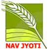 White Basmati Rice - Nav Jyoti Agro Foods Pvt. Ltd.