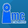 Blasting Machine Manufacturers - Industrial Metal Components