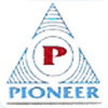 Wholesale Air Heater Suppliers - Pioneer Engineering Works