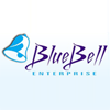 Blue Bell Enterprise - Auotmobile Coolant Manufacturers