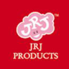 Confectionary Product Exporters - JRJ Foods Pvt. Ltd.