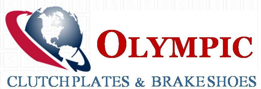Olympic Clutch Plates Pvt. Ltd. - Automotive Clutch Plates