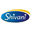 Shivani International - Shivani International