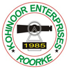 Wholesale Surveying Instrument Suppliers - Kohinoor Enterprises