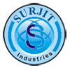 Machine Screw Manufacturers - Surjit Industries (Regd.)