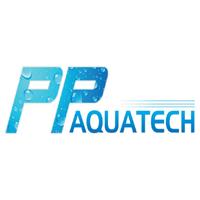 P P Aquatech