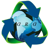Waste Paper Exporters - Global Recycling Group LLC