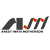 Air Compressor Manufacturers - Anest Iwata Motherson Limited